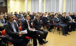 Concret steps in the Muslim-Catholic interreligious dialogue