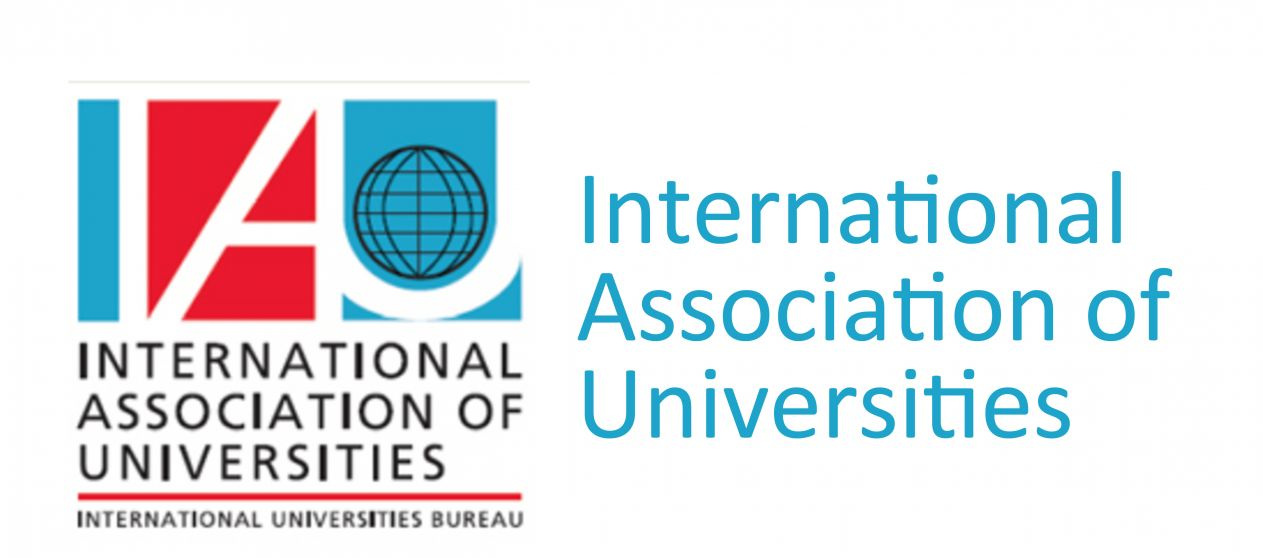 Beder is recognized as a full rights member in International Association of Universities IAU